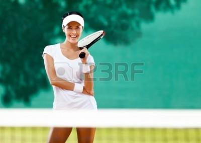 Bilde no turnīra