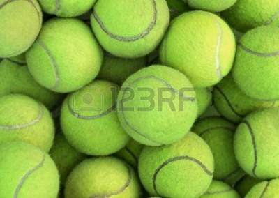 16568256-tennis-balls-background-texture