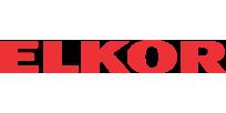 elkor logo