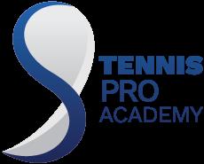 tennis pro academy
