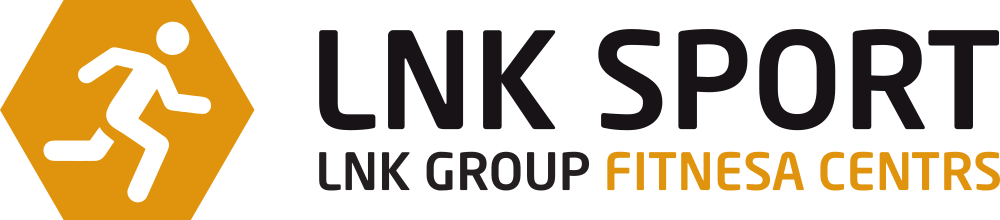 LNK GROUP